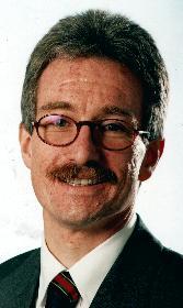 Bernd Stracke