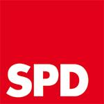 Logo: SPD Kreis Mettmann